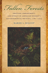 kilcupforests